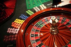 spielen im online casino