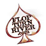Flopturnriver Poker Forum