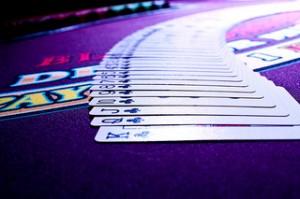 im online casino spielen
