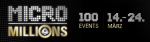 micro millions bei pokerstars