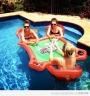 Sommer Poker