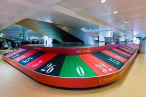 casino airport