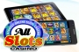 Mobile Highlights bei All Slots