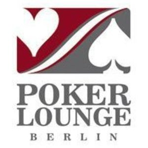 pokerlounge berlin2