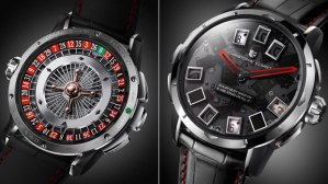 21-blackjack-watch-by-christophe-claret