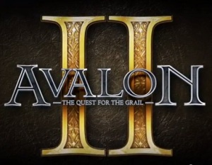 Avalon-2-Quest-for-Grail-Slot-Game