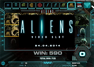 aliens_slot_netentertainment