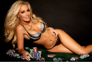 Lacey-Jones-Poker-Girl-Model